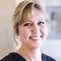 Carol - Clinical Coordinator - Polished Dental Group