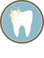 Polished Dental