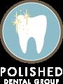 Polished Dental